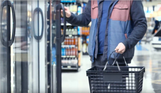 grocery-video.png