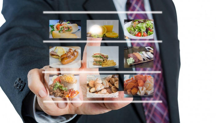 Why Your Pizzeria Needs a Digital Menu Board Now!