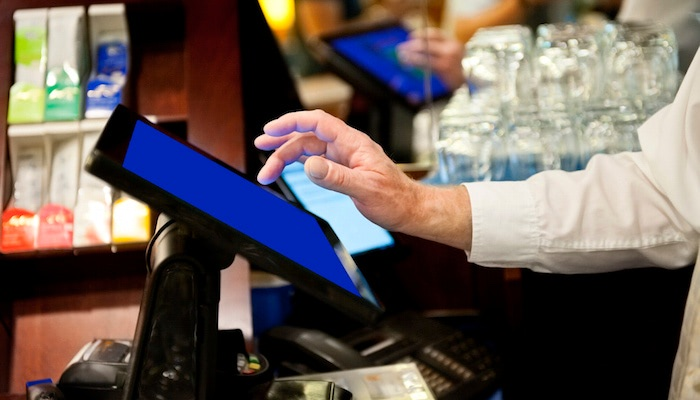Revealing the Hidden Value of Your POS System