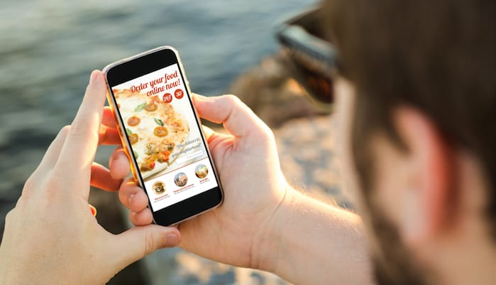 Why Your Independent Pizzeria Needs Digital Ordering Options