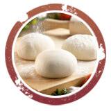 doughballs