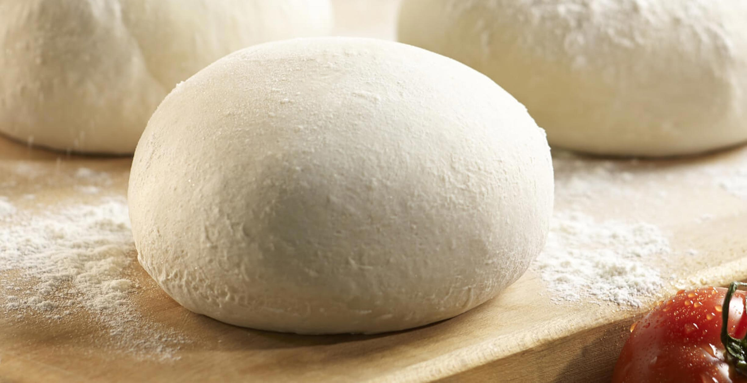 home-slider-dough2.jpg